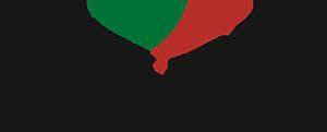 azzurra-nordkraft-logo