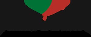 azzurra-restaurant-logo