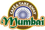 mumbai-logo